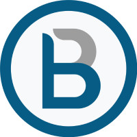 Bewerbung.ch Logo